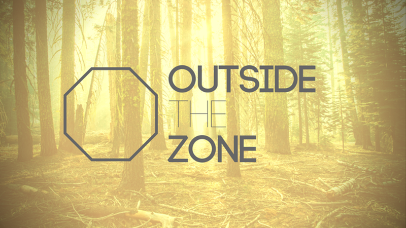 Outside the Zone