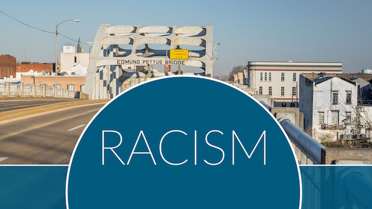 Next: Racism image number null
