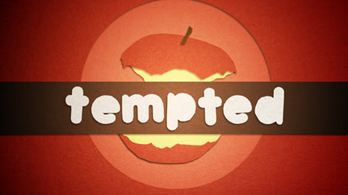 Tempted image number null