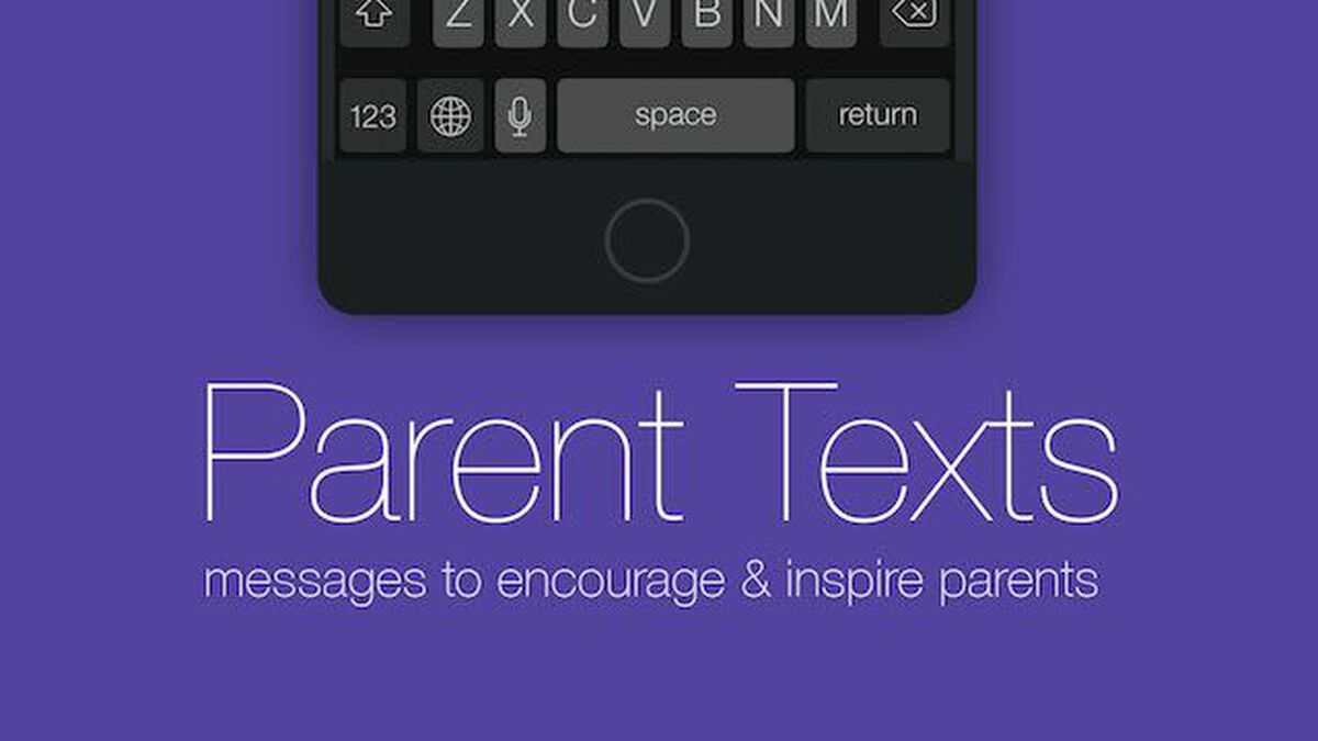 Parent Texts image number null