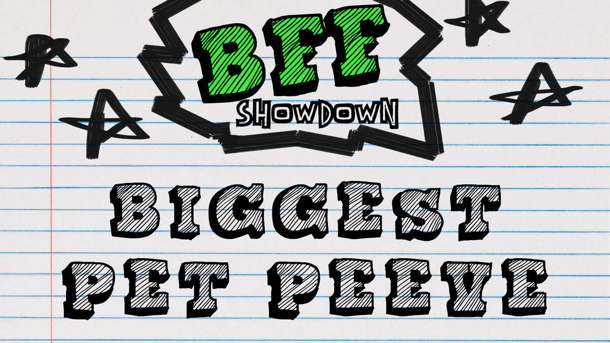 BFF Showdown 2 image number null