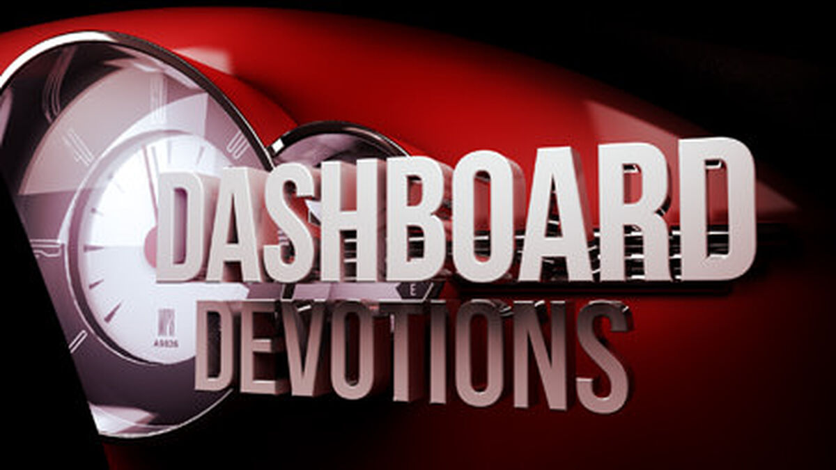 Dashboard Devotions image number null