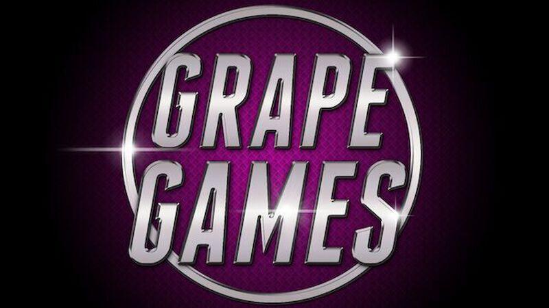 Grape Games