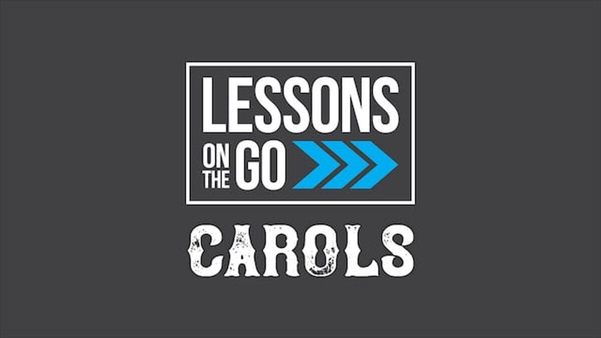 Carols image number null