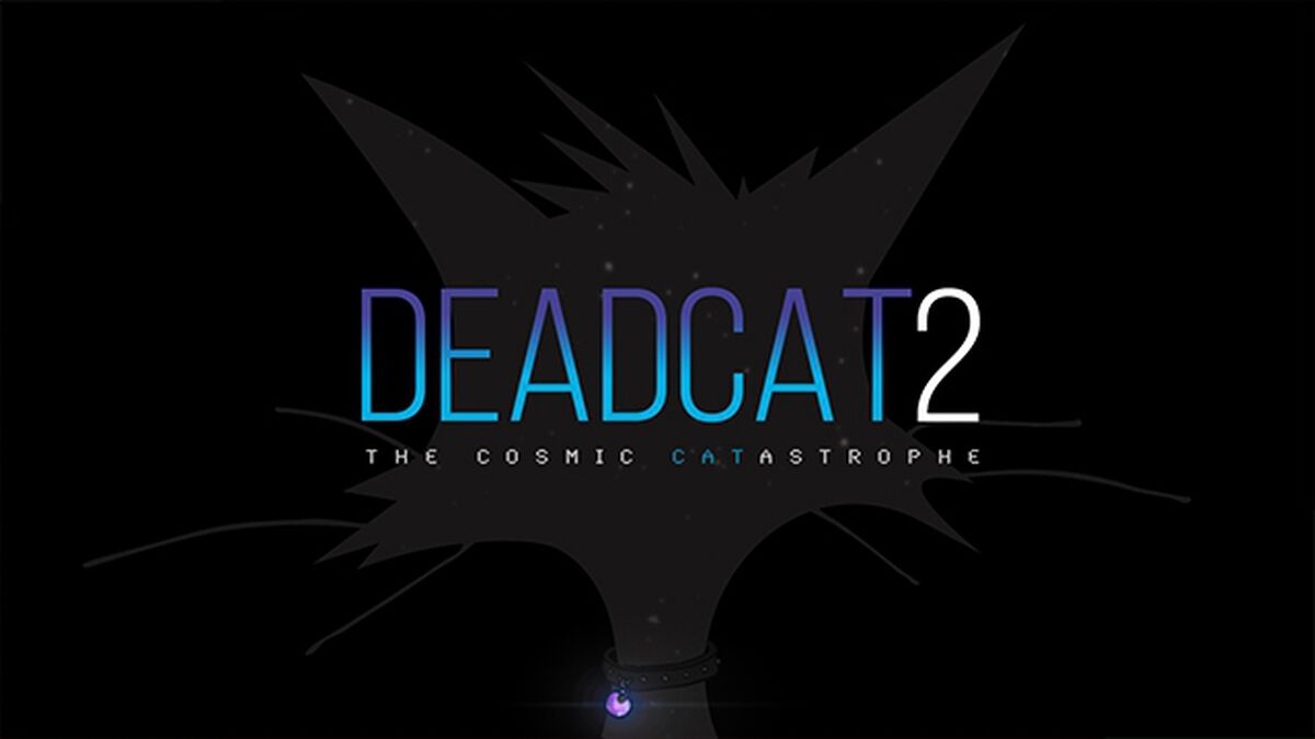 Dead Cat 2 image number null