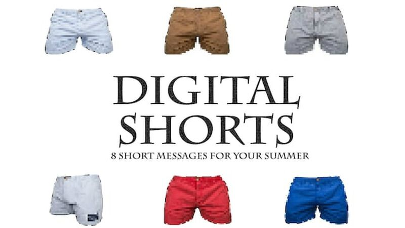 Digital Shorts