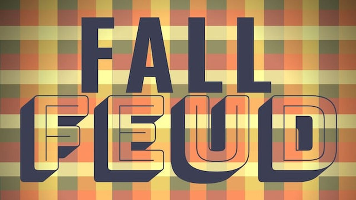 Fall Feud image number null