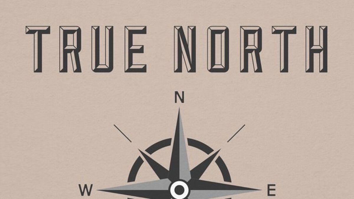 True North Series image number null