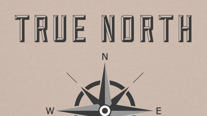 True North Series