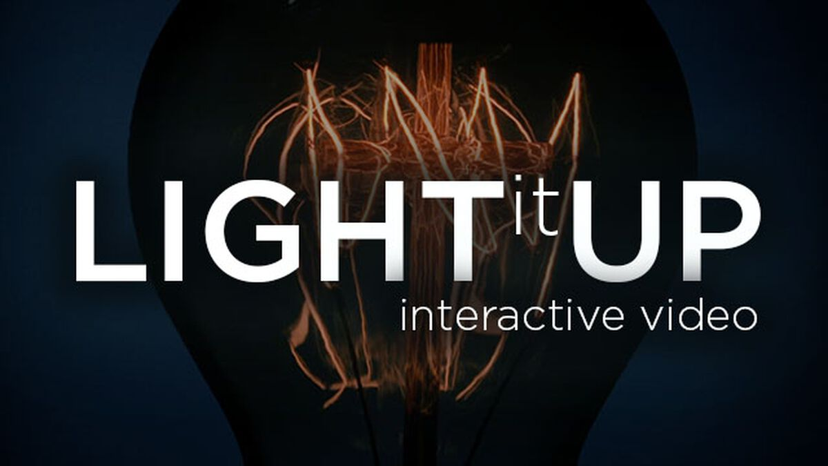 Light it Up image number null