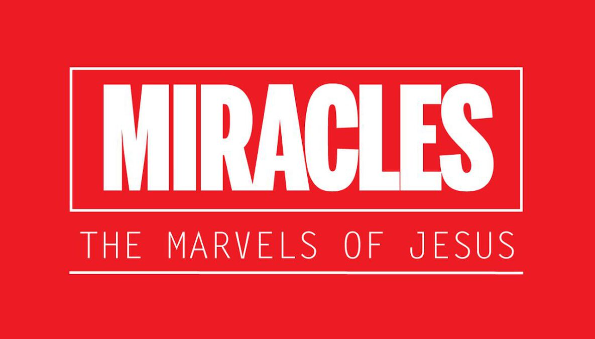 Miracles image number null