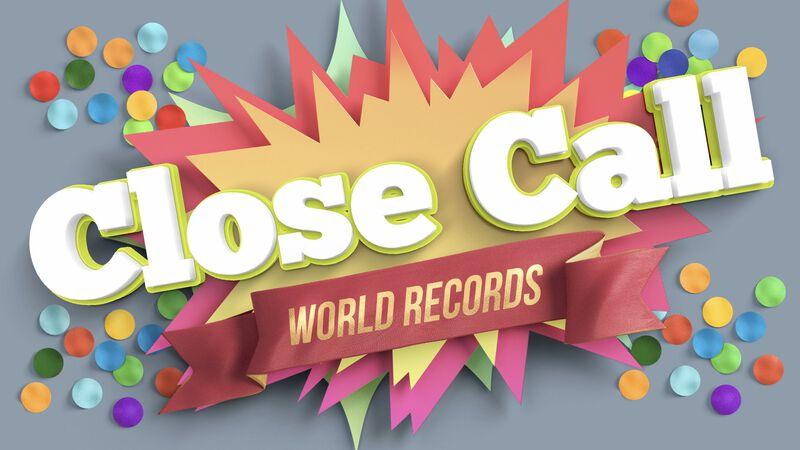 Close Call: Records Edition