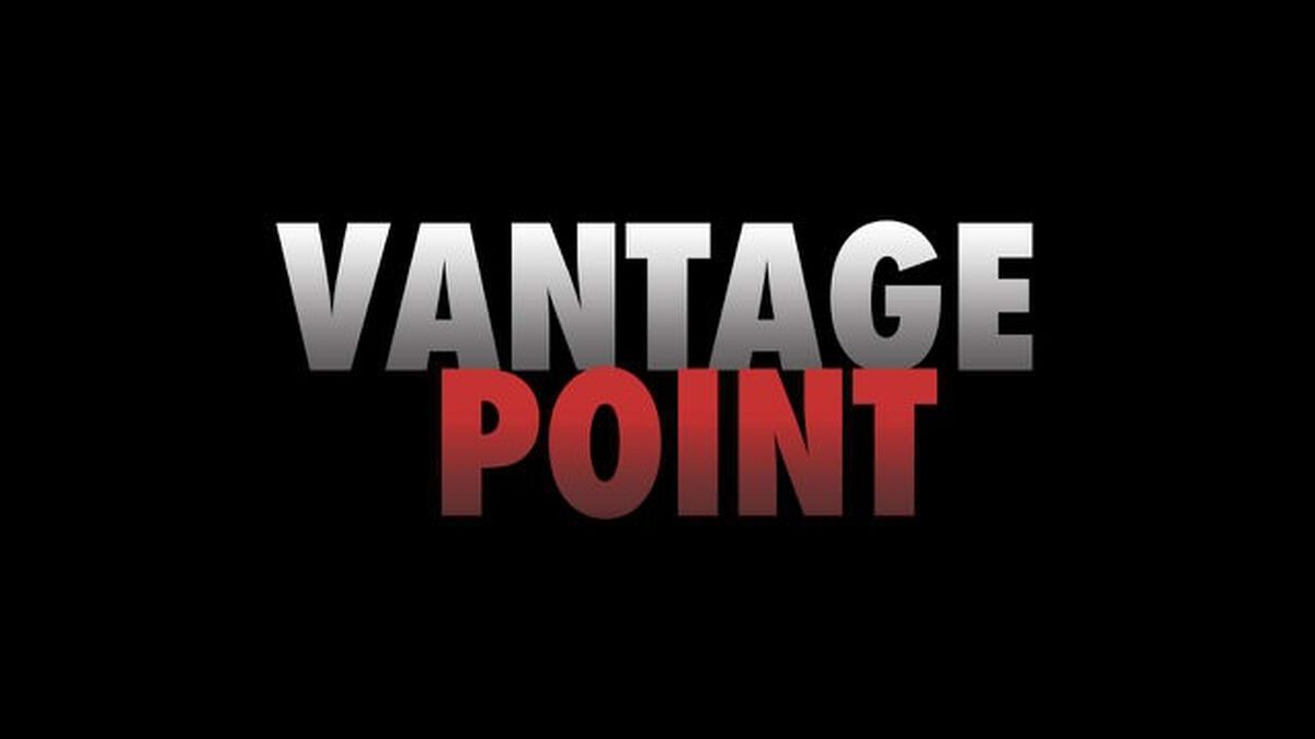 Vantage Point image number null