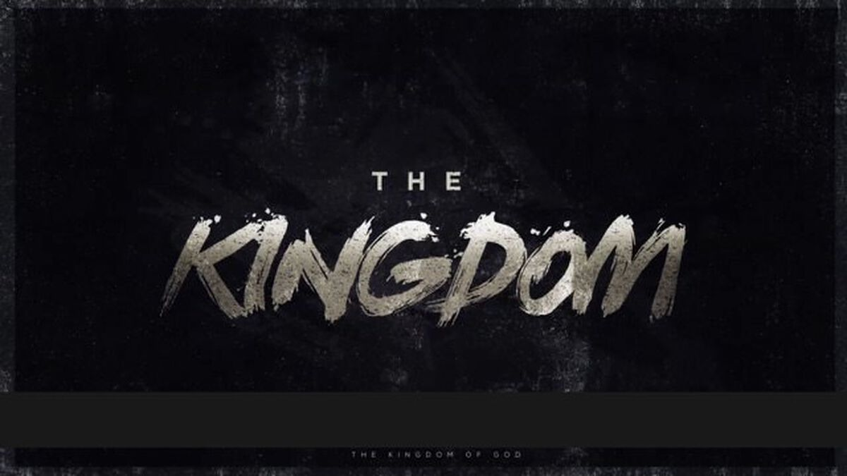 The Kingdom image number null