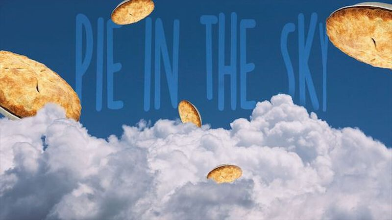 Boxes of Consequences: Pie in the Sky