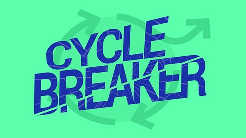 Cycle-Breaker Small Group Series