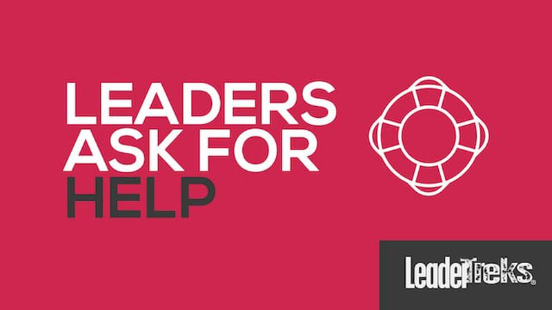 Student Leaders Ask For Help