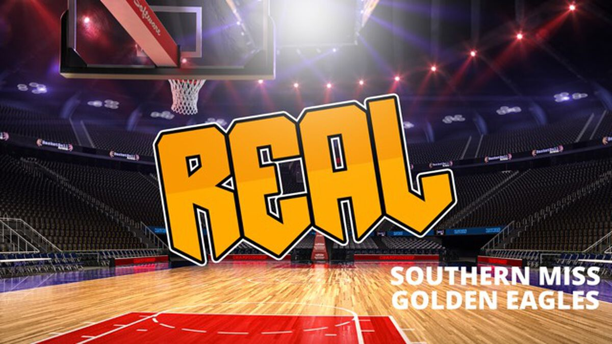 Real or Fake: Mascot Madness image number null