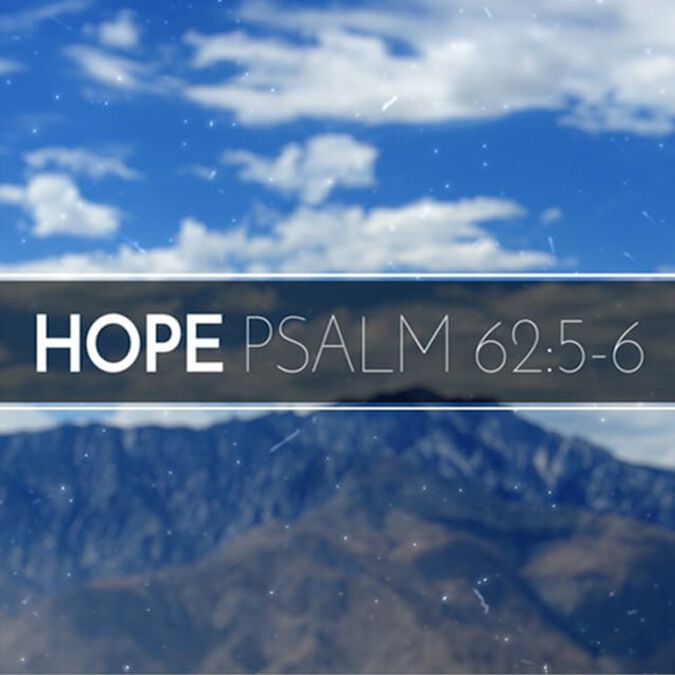 InstaHope image number null