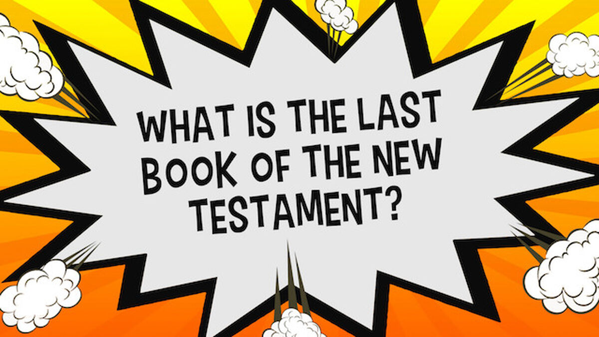 Bible Trivia: Right or Wronged image number null