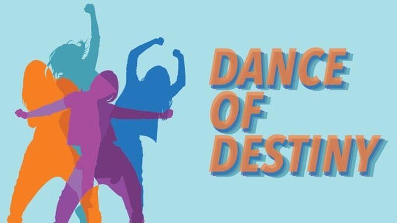 Dance of Destiny