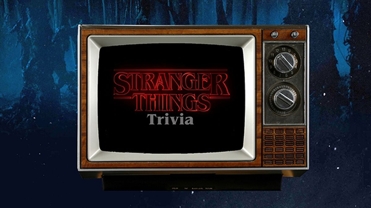 Bingeable TV Trivia image number null
