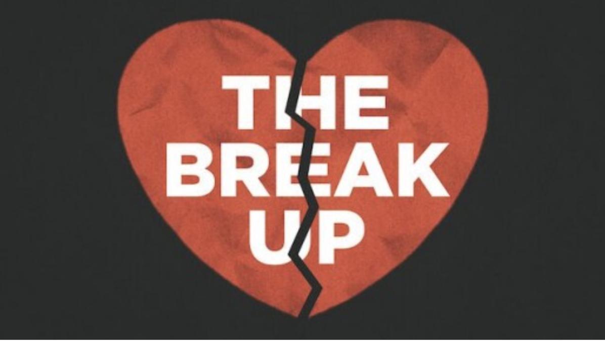 The Break Up Bundle image number null