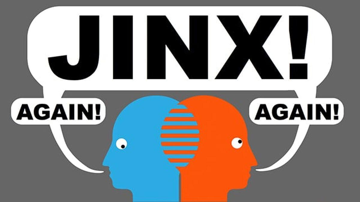 JINX Again image number null