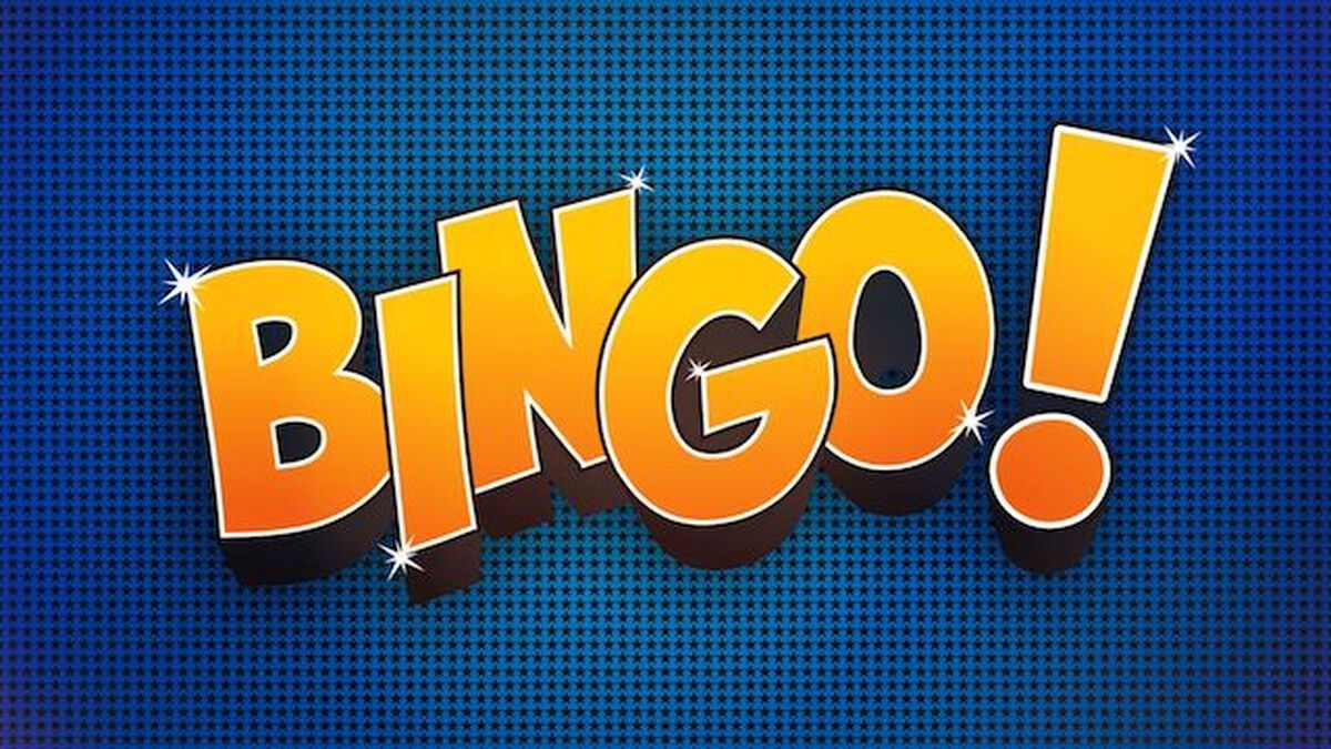 Bingo image number null