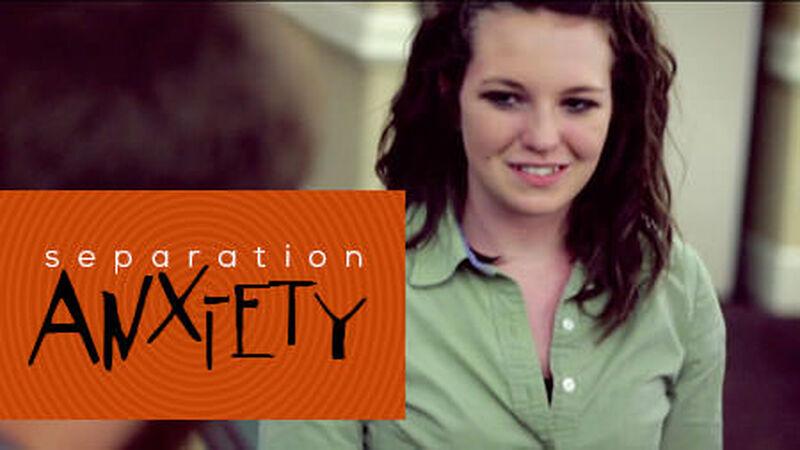 Separation Anxiety: Testimony Video