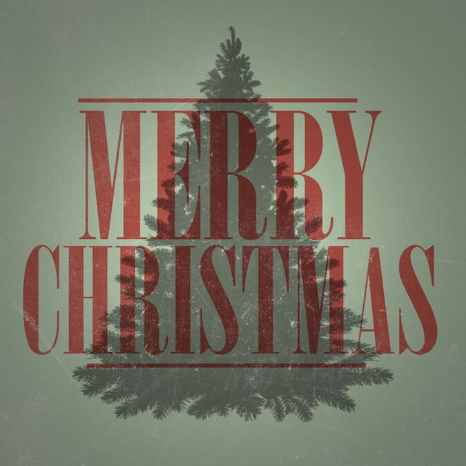 SocialGrams: Christmas Edition image number null