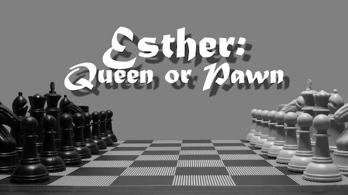Esther image number null