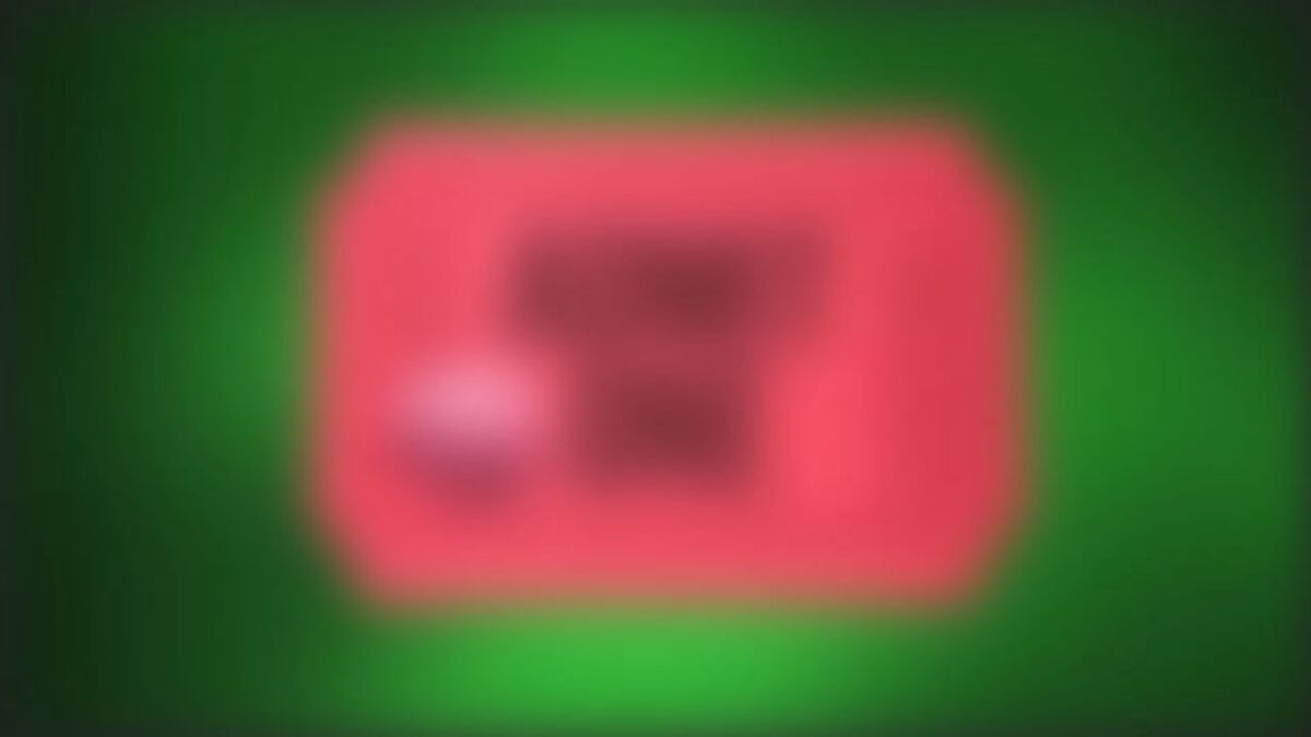 Blur-E-mojis Volume 3 image number null