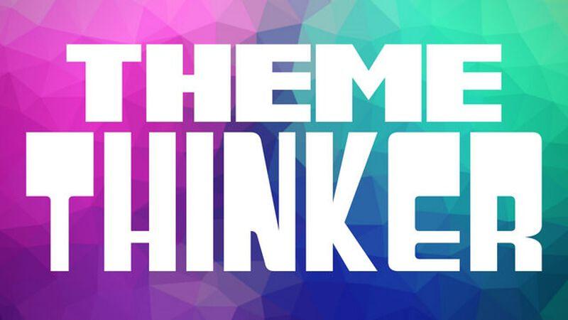Theme Thinker