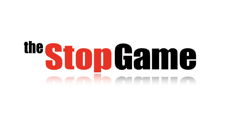The Stop Game
