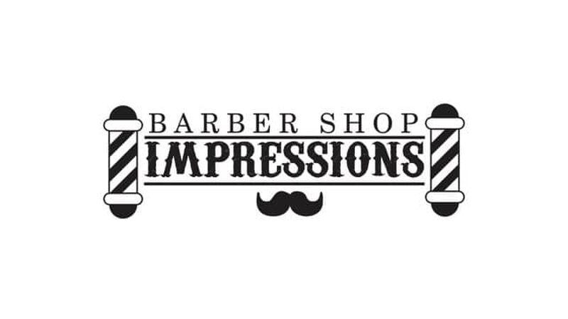 Barbershop Impressions
