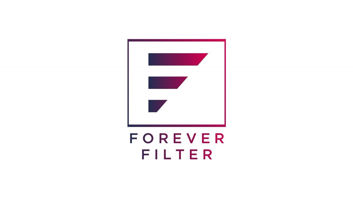 Forever Filter Video image number null
