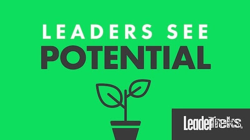 Student Leaders See Potential