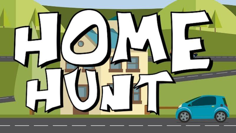 Home Hunt