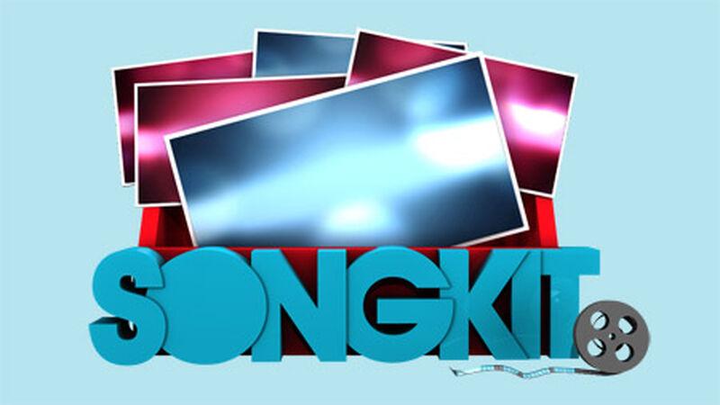 SongKit: Flurry