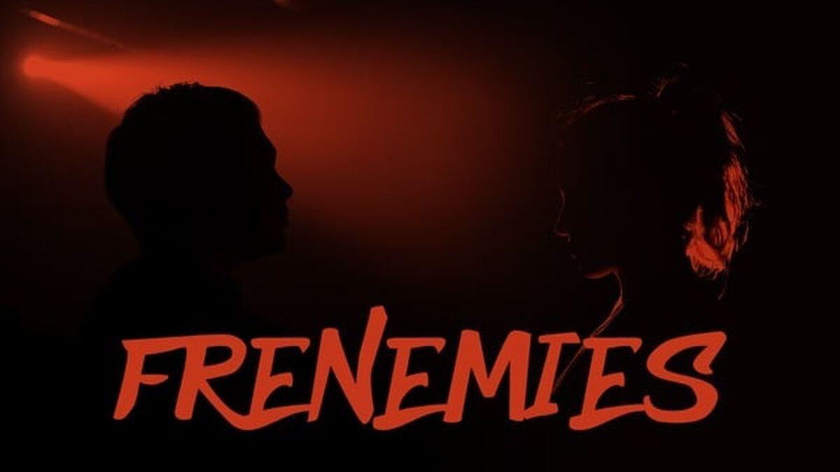 Frenemies image number null