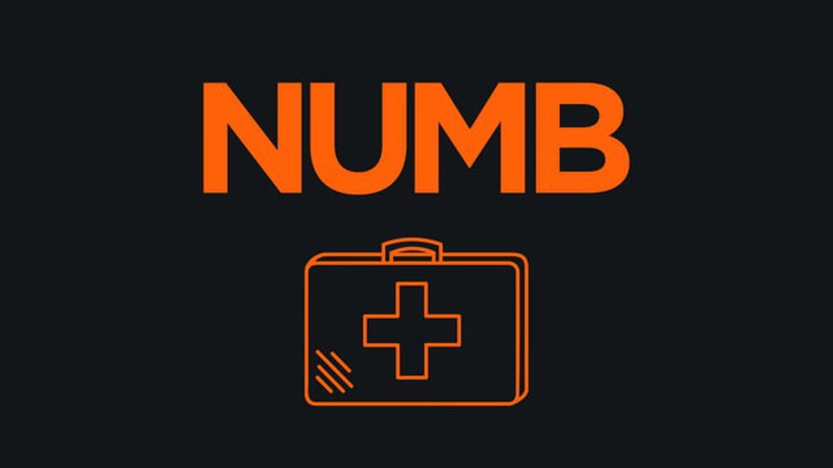 Numb image number null