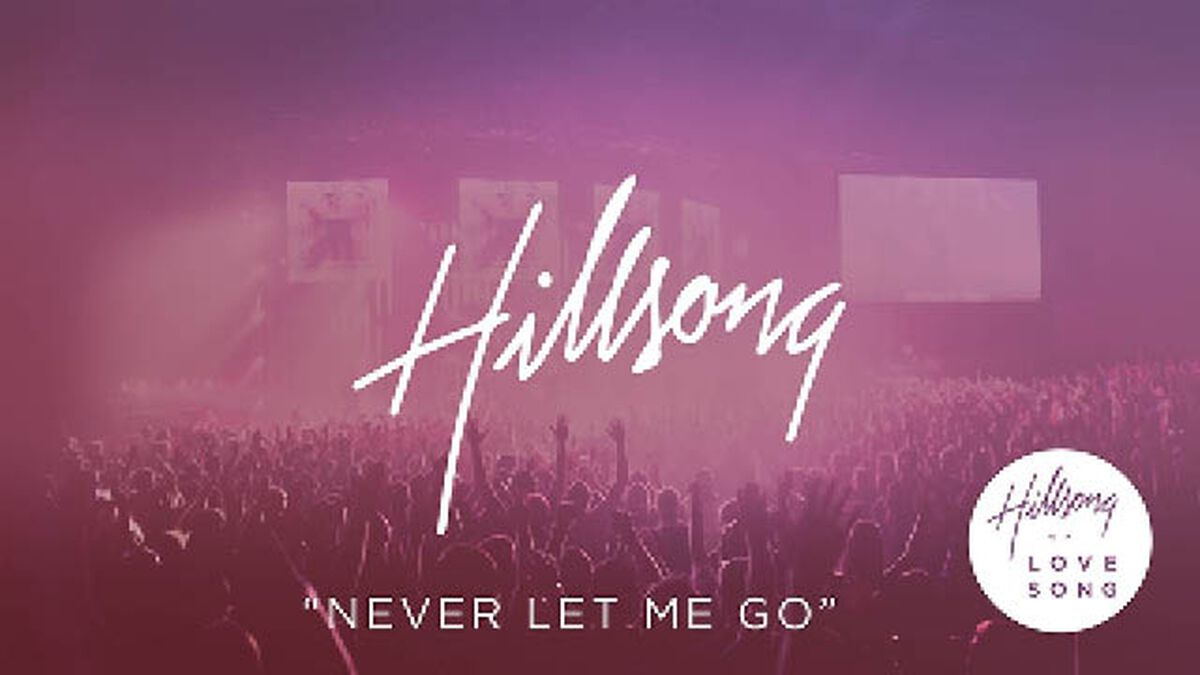 Hillsong or Love Song image number null