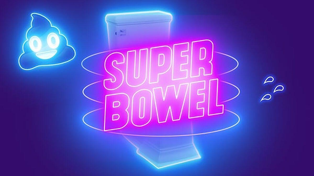 Super Bowel image number null