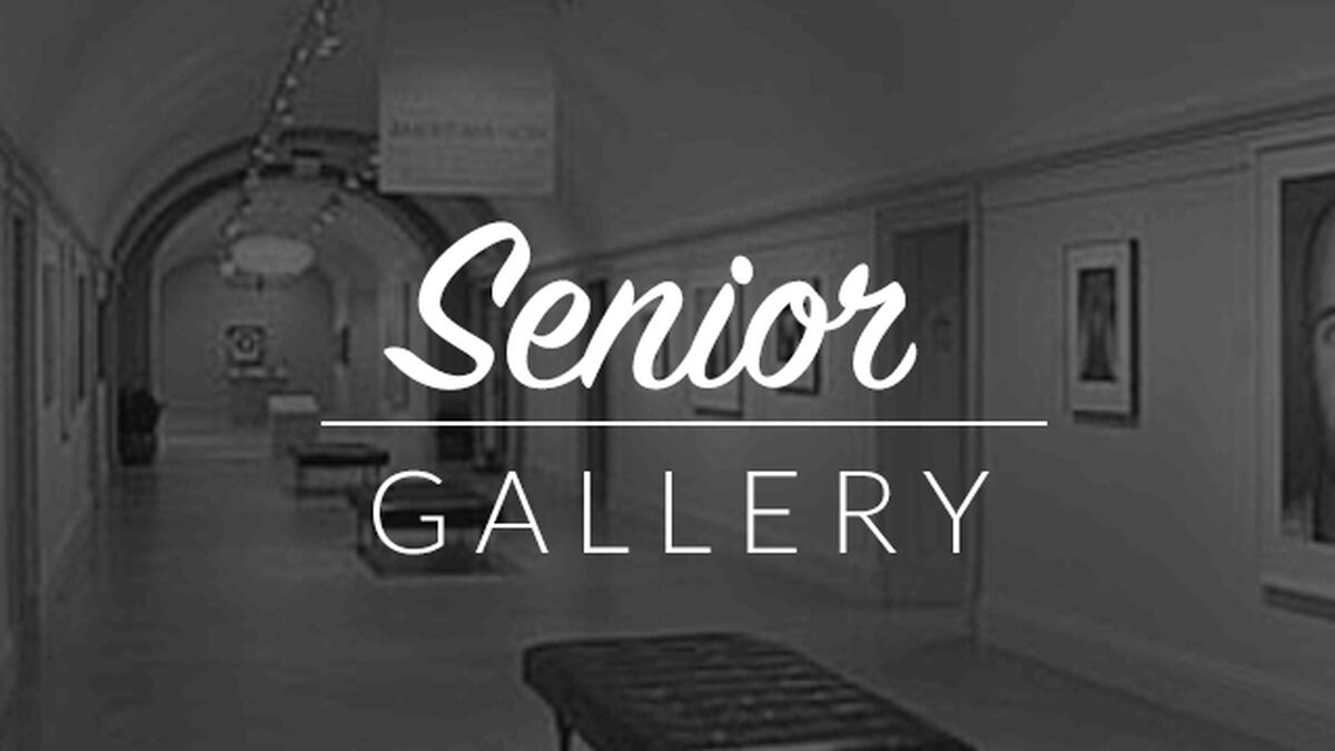 Senior Gallery image number null