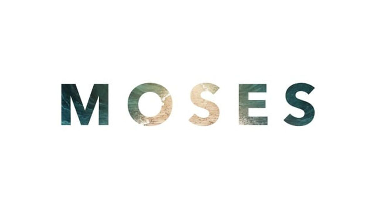 Moses image number null