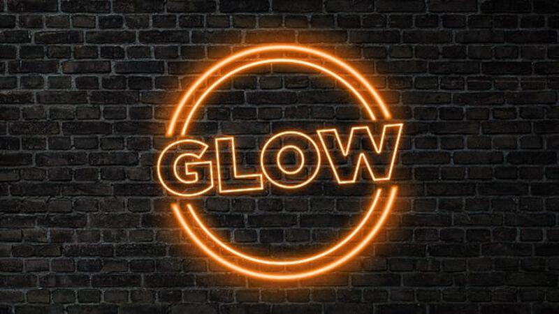 Glow - 4 Week Series