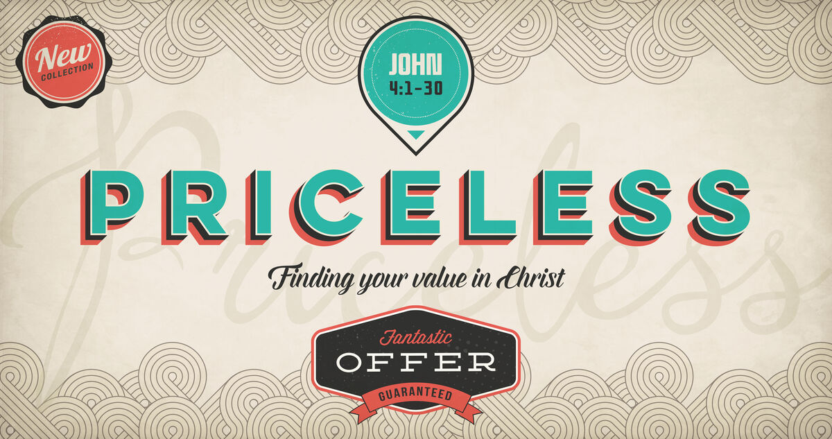 Priceless: A DNOW Study image number null
