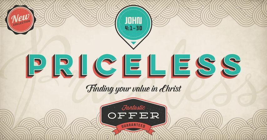 Priceless: A DNOW Study