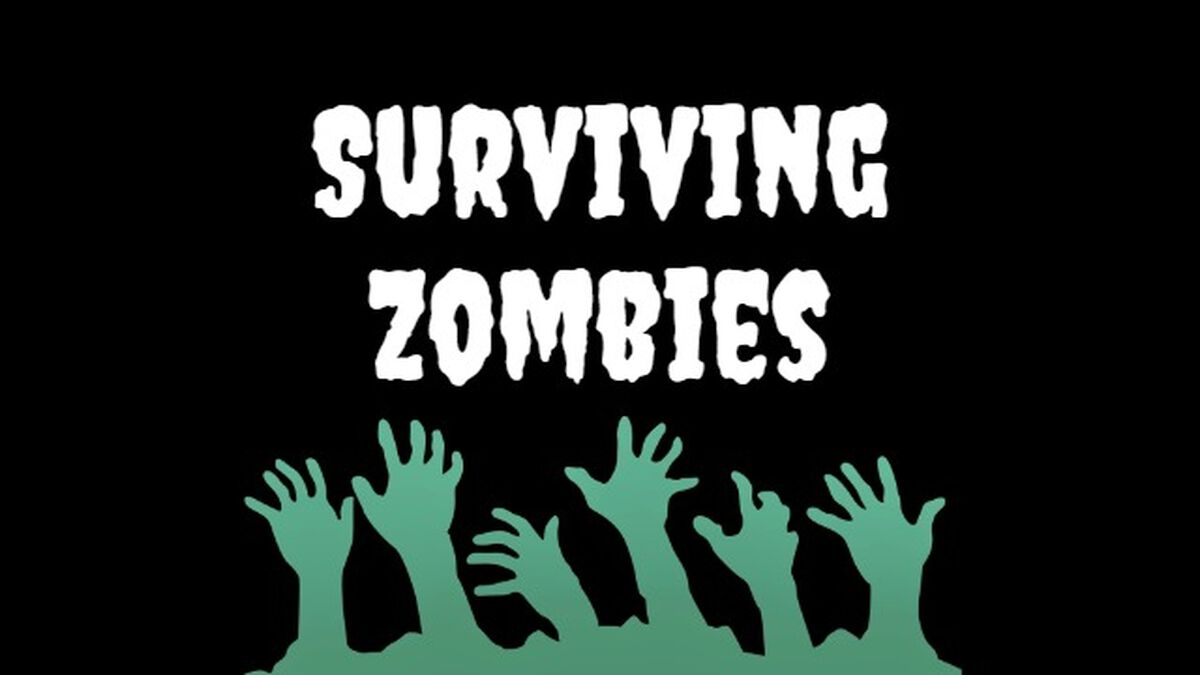Surviving Zombies image number null